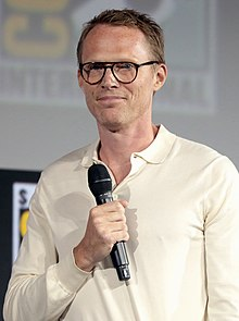Paul Bettany by Gage Skidmore 2.jpg