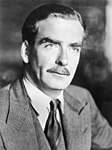Anthony Eden (retouched).jpg