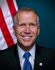 Thom Tillis Official Photo.jpg