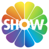 Logo of Show TV.png