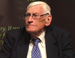 Seamus Mallon speaking at John Hewitt International Summer School 2017.png