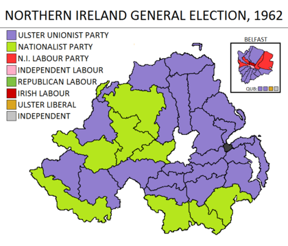 Northern Ireland general election 1962.png