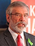 Gerry Adams Pre Election Press Conference.jpg