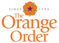 The Orange Order Logo.jpg