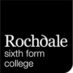 Rochdale Sixth Form College Logo.png