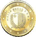 10 eurocent mt.png