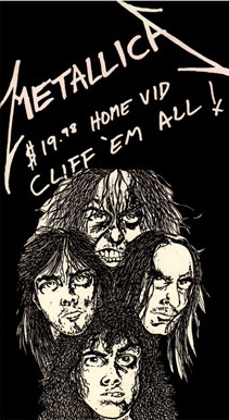 Metallica - Cliff 'Em All cover.jpg