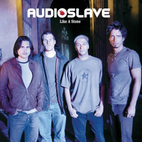 Audioslave like a stone.png