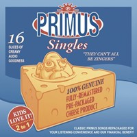 Primus (band) - They Can't All Be Zingers.jpg