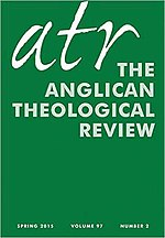 Anglican Theological Review.jpg