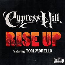 Rise Up (Cypress Hill song).jpg