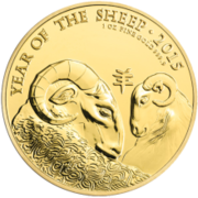 Reverse Royal Mint's Year of Monkey 1 Ounce Gold Bullion.png