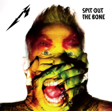 Spit Out the Bone (2017) cover.png