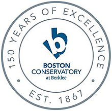 Boston Conservatory Seal.jpg