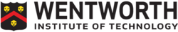 Wentworth Institute of Technology banner.png