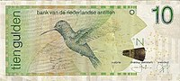 Netherlands Antilles 10 gulden bill.jpg