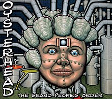 Oysterhead - The Grand Pecking Order.jpg
