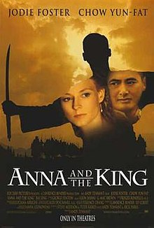 Anna and the king.jpg