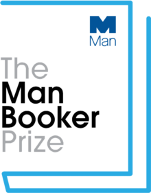 The Man Booker Prize 2015 logo.png