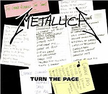 Metallica - Turn the Page cover.jpg