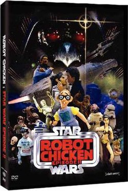 Robotchicken starwarsep2 dvd cover.jpg