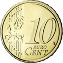 10 eurocent common 2007.png