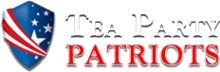 Tea Party Patriots Logo.png