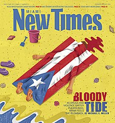 Miami New Times cover.jpg