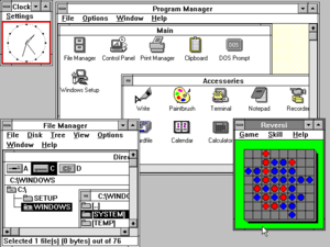 Windows 3.0 workspace.png